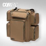 Compac rucksack