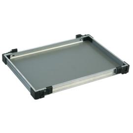 F2 tray 30mm