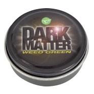 Dark matter putty