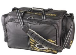 Competition tas XL