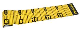 Ruler 130cm