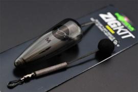 Adjustable zig kit