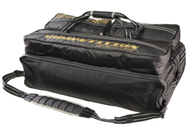Tas Competition 78x40x28