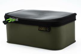 Compac 150 tackle safe edition