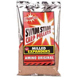 Swim stim amino original milled expanders
