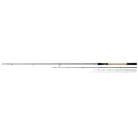 "Shimano Rod Aero X5 Precision Feeder 3,05m 9'0"" 60g 2pc+tips"