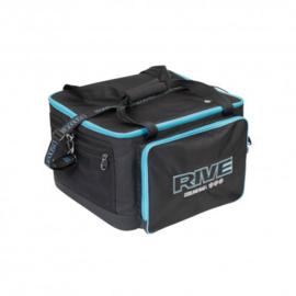 Cooling bag L
