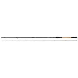 "Shimano Rod Aero X5 Pellet Waggler 3,35m 11'0"" 15g 2pc"