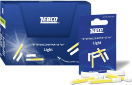 ZEBCO TROPHY LIGHT 3,7CM 4,5MM