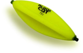 DARTER U-FLOAT NEON