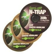 N-trap semi stiff