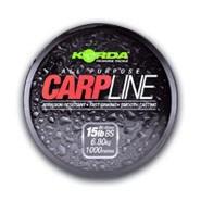 Carp line