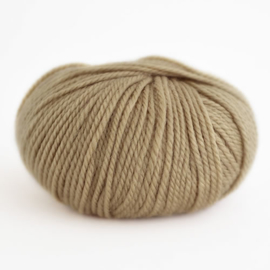 Rico Design - Essentials Soft Merino Aran 083 Beige