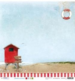 SCRAPSB04 - Summer at the Beach nr.04