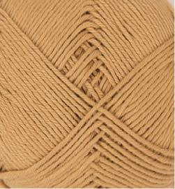 Rico Design - Baby Cotton Soft  dk  44 zand