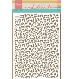 Marianne D PS8068 - Leopard