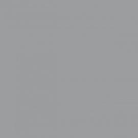 Papicolor - Grijs - 200 gram (OP = OP)
