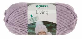 Gründl - Living 03 Flieder / Lila