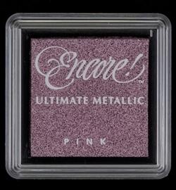 Encore S Pink