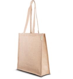 Jute zakjes / Gift Bags
