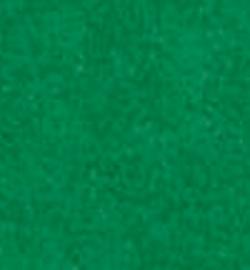 Fluweel - Adhesive Sheet - Groen