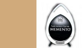 Memento Dew Drop inktkussen Toffee Crunch MD-000-805
