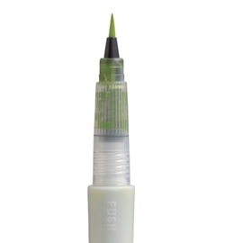 Wink of Stella - Light Green