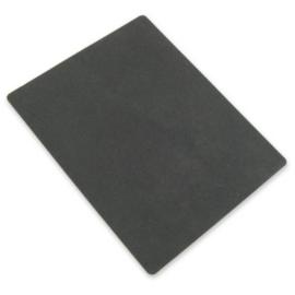 Sizzix Texturz Silicone Rubber (655121)