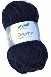 Gründl - Dream 47 Marine