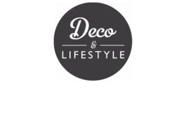 Deco & Lifestyle