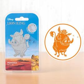 Disney Pumbaa (DIS0919)