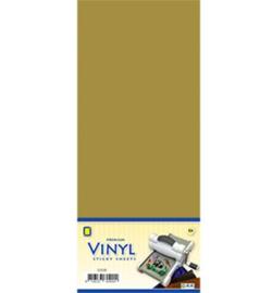 Vinyl sheets