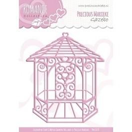 PM10028 Die - Precious Marieke - Romance - Gazebo