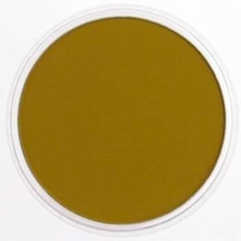 PanPastel Yellow Ochre Shade