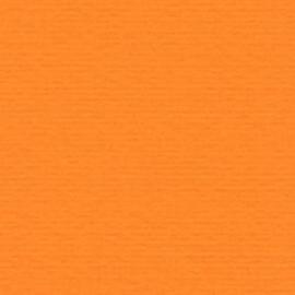 Papicolor - 230911 - Oranje - 200 gram