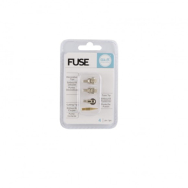 We R Memory Keepers Fuse tool tips x4