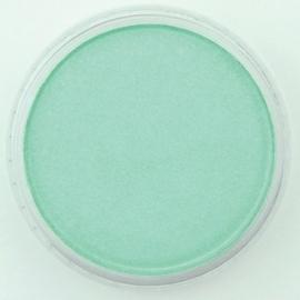 PanPastel Pearl Green