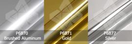 Metallic A4 Formaat