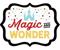 Magic and Wonder
