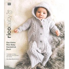 Rico Baby breiboek 022