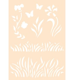 Joy! Crafts / Noor! Design