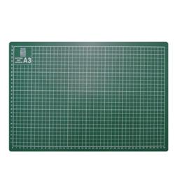 Nellie`s Choice - MAT-A3 - Cutting mat A3 size