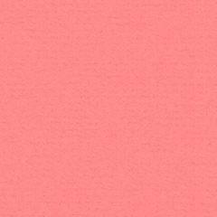 Papicolor - 230915 - Roze - 105 gram (OP = OP)