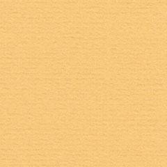 Papicolor - 230926 - Caramel - 200 gram (OP = OP)