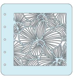 Nellie`s Choice - COLST014 - Flower-3