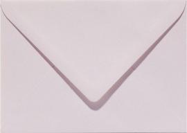 Papicolor Envelop C6 lichtroze 105gr-CV 6 st 302923 - 114x162 mm