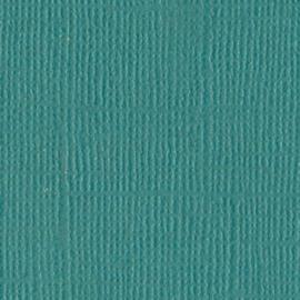 Distress Cardstock Pine Needles 30,5X30,5 CM