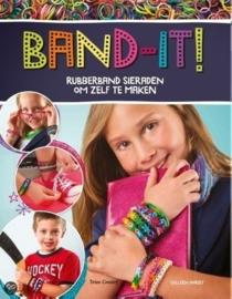 Band It 1