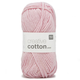 Rico Design - Creative Cotton Aran