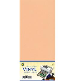 Vinyl sheets - 3.0556 - Mirror Vinyl, Skin